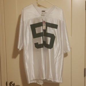 Other - Green bay wi packers  Jersey